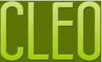 Logo of Cleosave