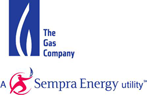 Sempra Energy Services' Logo